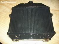 RADIATORE ISEKI TX 1300  1500