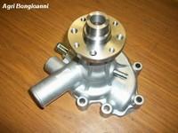 pompa acqua iseki tg5470