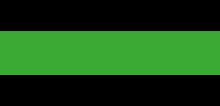 logo-ambrogio-312x150
