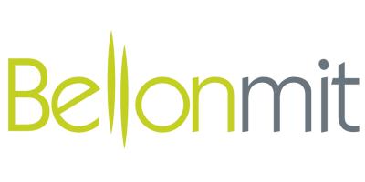 logo-mellonbit