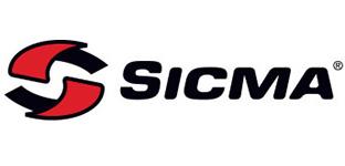 logo-sicma-312x150