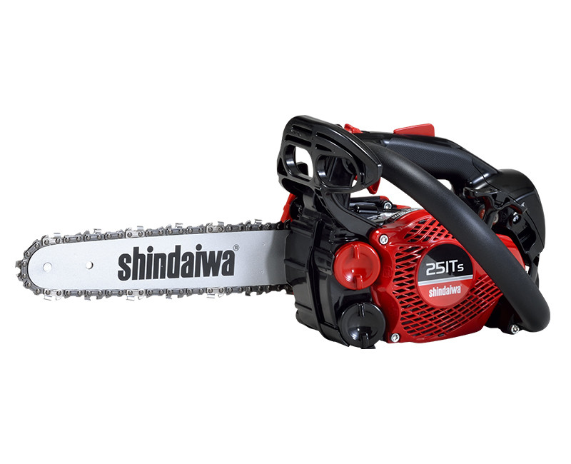 Motosega Shindaiwa 251Ts