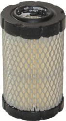 Filtro aria lungo Briggs & Stratton 594201