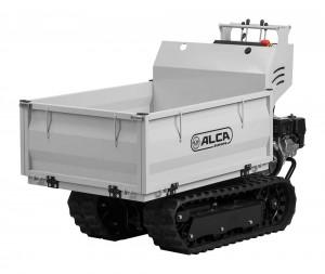 Alca-Helen-Cassone-1