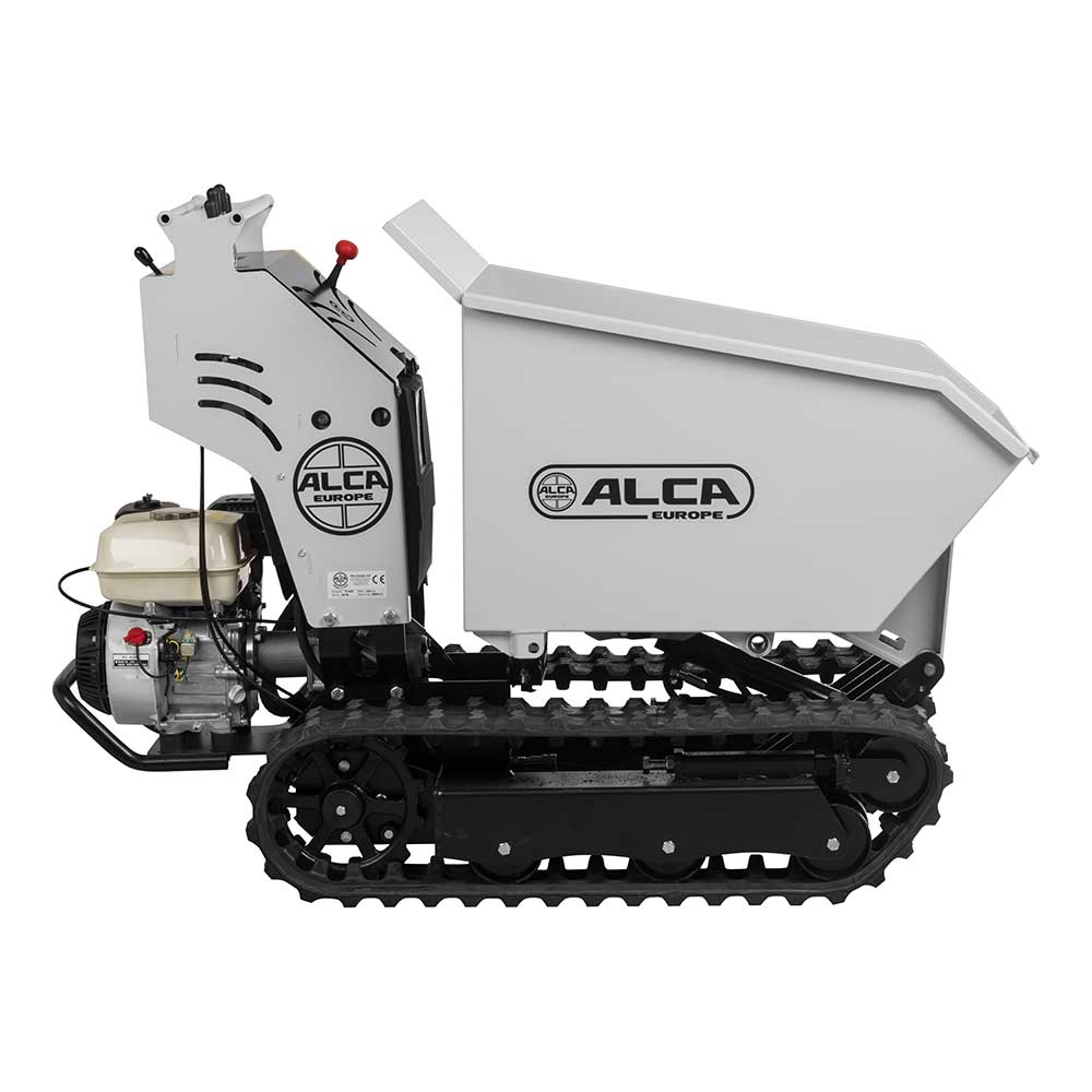Alca-Helen-dumper-4