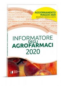 agrofarmaci-2020-3d_orig