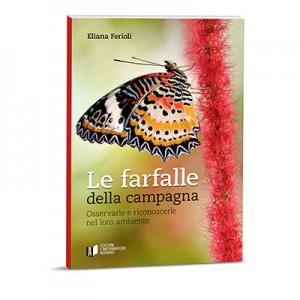 farfalle-della-campagna-3d_orig