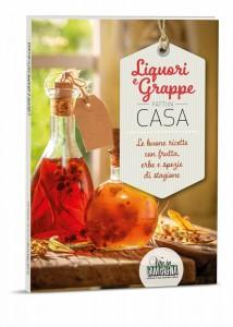 liquori-e-grappe-fatte-in-casa-3d_orig