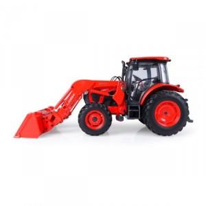 maquette-tracteur-m5111-avec-chargeur-frontal-132