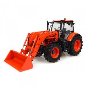 maquette-tracteur-m7171-avec-chargeur-frontal-132
