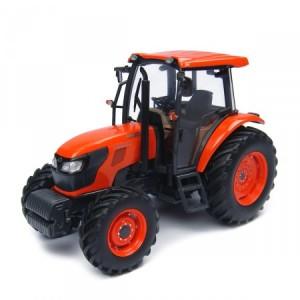 maquette-tracteur-m9960-132
