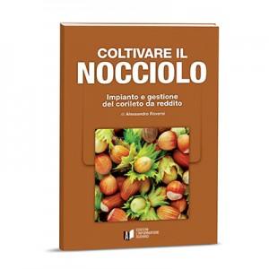 nocciolo-3d_orig