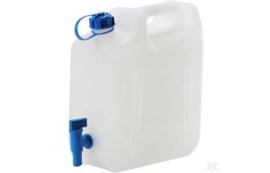 tanica acqua