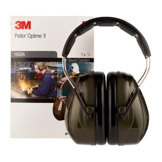 xh001650627-3m-peltor-optime-ii-ear-muffs-h520a-407-gq-pntp