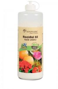 Recidal-Sil