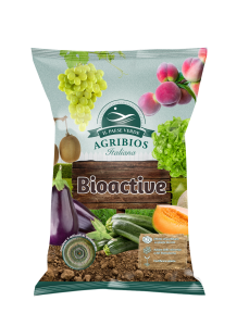 bioactive-1