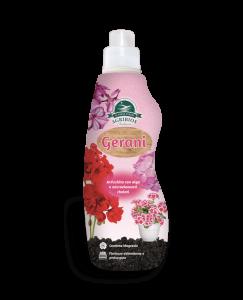 gerani-liquido