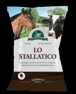 lo-stallatico-2019