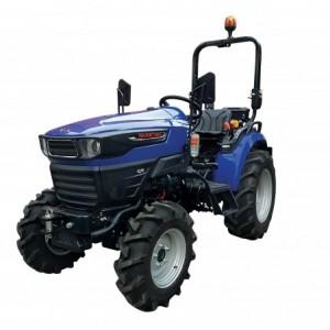 tracteur-farmtrac-ft26-hst-hydro-sp-4wd-agraire