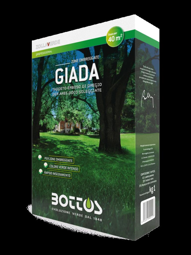 giada-1Kg