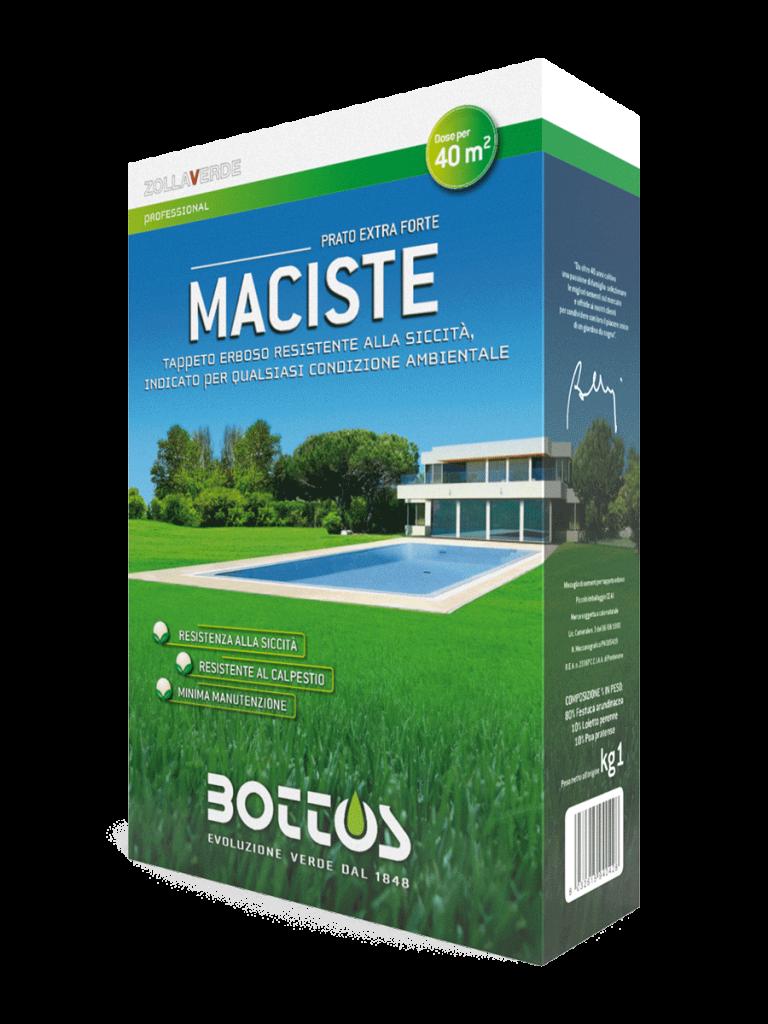 maciste-1Kg