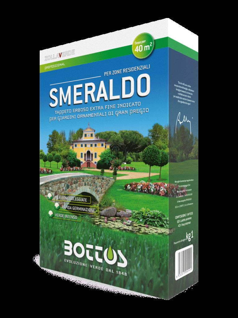 smeraldo-1Kg